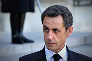 Бывший президент Франции последует примеру Депардье