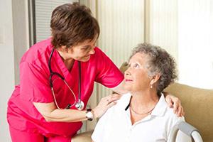 Реабилитация после инсульта: ключевые направления воздействия
