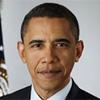 Обама Барак Хуссейн