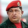 Чавес Уго