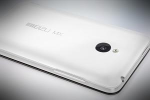 Готов третий «убийца» iPhone – китайский смартфон Meizu MX3