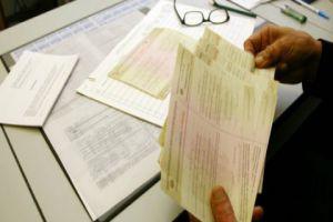 Депутаты городской Думы Москвы отменили открепительные удостоверения