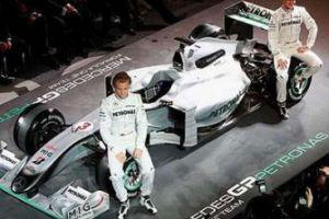 Во время Гран-при Венгрии будут использованы более мягкие шины