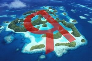 Яндекс запустил свои «Острова»