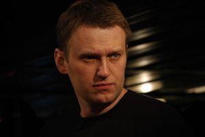 Алексей Навальный получил отказ от Мосгорсуда по заявлению о приостановке инаугурации нового мэра Москвы