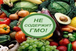 Российский премьер-министр подписал правила, определяющие порядок государственного регистрирования тех продуктов, которые содержат ГМО