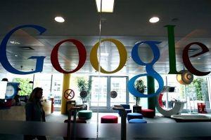 Google Calico: поиск источника бессмертия
