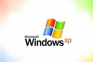 В 2014-ом году Microsoft завершит поддержку Windows XP