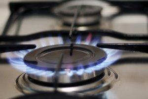 Партнеры с российской стороны по газовому договору с Украиной обещают кучу неприятностей