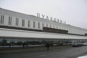 В Москве задержана банда фальшивомонетчиков