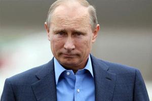 Представители знати Великобритании выдвинули президента России кандидатом в нобелевские лауреаты