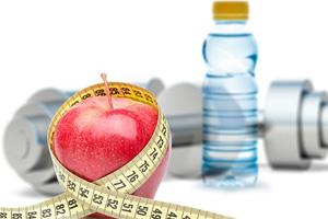 Топ-10 видов продуктов-жиросжигателей