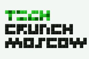TechCrunch Moscow: 10 отечественных мобильных стартапов