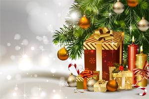 Подарки на новый год: что подарить?