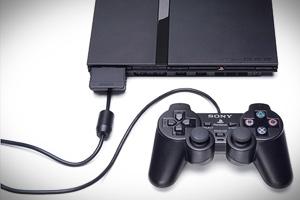 Производство PlayStation 2 прекращено