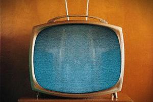 Топ-10 телевизионных брендов в мире