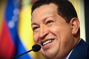 Венесуэльцы вышли на улицы столицы, требуя рассказать им правду о Чавесе