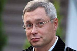 Верховный суд подтвердил, что Фетисов не станет претендентом на должность мэра столицы