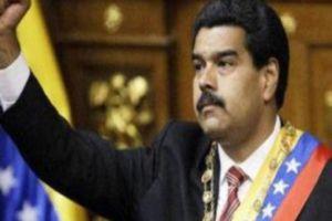 Президент Венесуэлы не попал в списки гостей, приглашённых в Парагвай на инаугурацию президента
