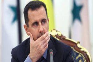 Сирия однозначно готова присоединиться к договору о запрете химического оружия