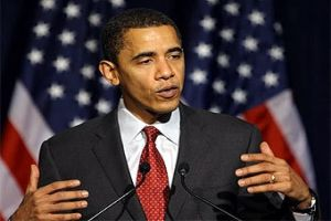 Обама пригласил представителей обеих палат Конгресса