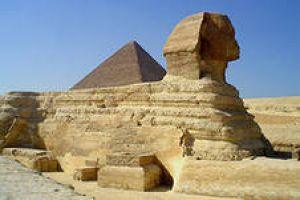Соединённые штаты не будут отказываться от предоставления помощи для Египта