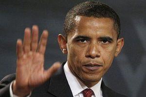 Обама пригрозил, что воспользуется правом вето