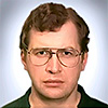 Мавроди Сергей Пантелеевич