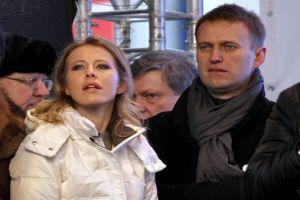 Оппозиционное движение в России выдохлось?