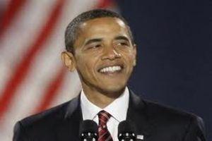 Нынешний рейтинг президента США является самым низким за все время его правления