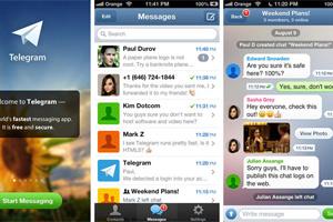 VK.COM заплатит 200 тысяч долларов за расшифровку переписки Telegram