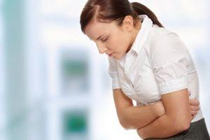 10 симптомов неправильного питания