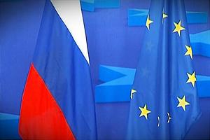 Евросоюз расширил санкции еще на 15 человек из России